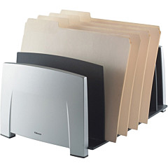Office Suites Desk Accessories File Sorter