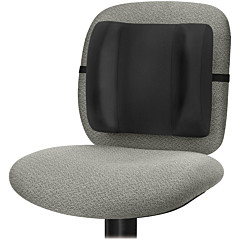 Fellowes Standard Backrest