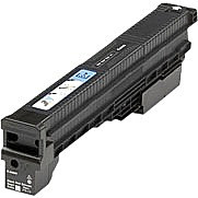 Canon Black Drum For imageRUNNER C5180, C4080 and C4580 Printers