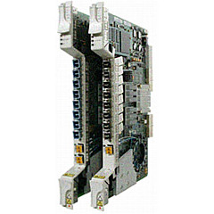 Cisco ONS-15454-DM-L1-50.1 Multiservice Aggregation Card