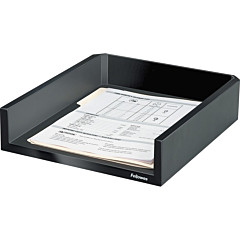 Fellowes Designer Suites Letter Tray