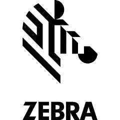Zebra Docking Station