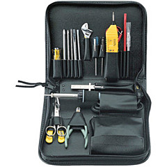Black Box Service Tool Kit