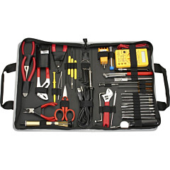 Black Box Professional's Tool Kit