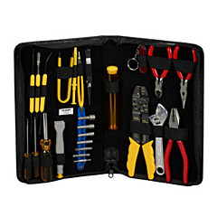 Black Box Technical Tool Kit