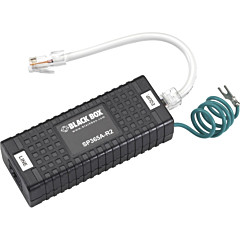 Black Box Telco Surge Suppressor