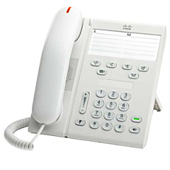 Cisco CP-6900-MHS-AW= IP Phone Handset
