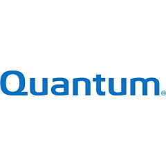 Quantum LTO Ultrium 4 WORM Barcode Labeled Tape Cartridge