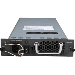 HPE AC Power Supply