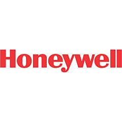 Honeywell AC Charger