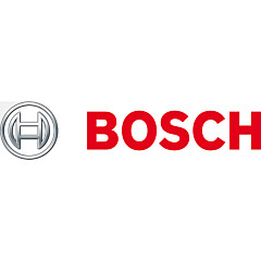 Bosch LBC 3080/11 Fire Dome