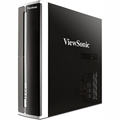 Viewsonic MultiClient VMS700 Server
