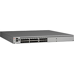 Brocade 6505 Fibre Channel Switch