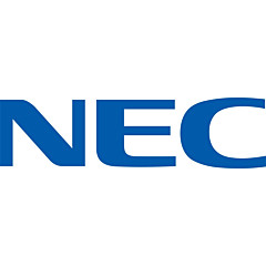 NEC Display Hiperview - License