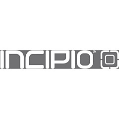 Incipio Smart Card Reader