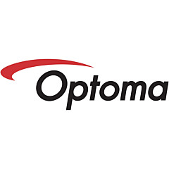 Optoma BC-PDUA19 Neo-i Projector/iPhone 4 Adapter