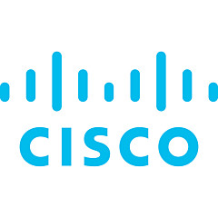 Cisco Prime Infrastructure Generation 2 Appliance