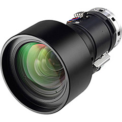 BenQ Wide Angle Zoom Lens