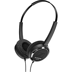Sennheiser HP 02-140 Headphone