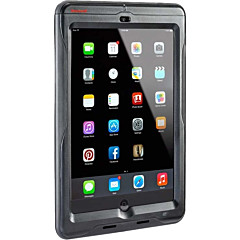 Honeywell Handstrap for the SL62 for Apple iPad Mini