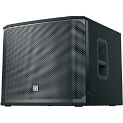 Electro-Voice 15-Inch Passive Subwoofer