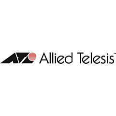 Allied Telesis AT-CV1200 Two slot chassis