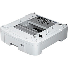 Epson Paper Cassette Tray for WorkForce Pro WF-6000 Series Printers
