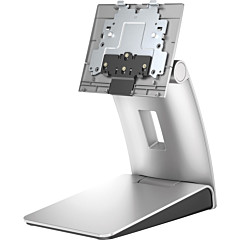 HP 800/705/600 G2 AIO Adjustable Height Stand