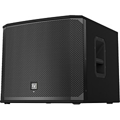 Electro-Voice 15-Inch Powered Subwoofer