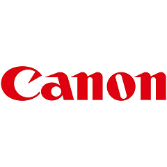 Canon Shipping Case