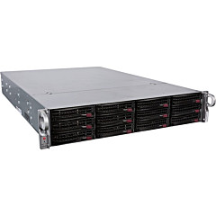 Fortinet FMG-2000E Centralized Management/Log/Analysis Appliance