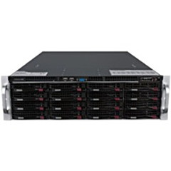 Fortinet FortiManager FMG-3000F Centralized Management/Log/Analysis Appliance