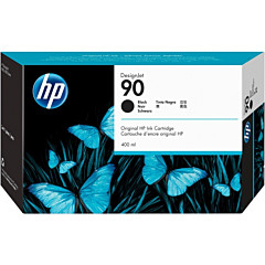HP C5058/61/63/65A Ink Cartridges