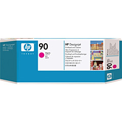 HP C5054/55/56/57A 90 Printheads