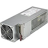 Supermicro PWS-2K02D-BR Power Module