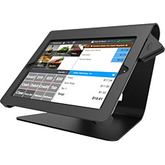 Compulocks Nollie iPad Kiosk - Nollie iPad POS Stand