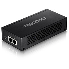 TRENDnet Gigabit Ultra PoE+ Injector