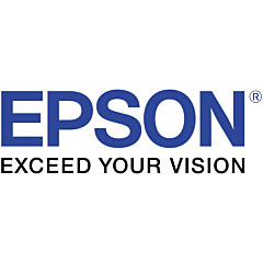 Epson DS Transfer Copy & Multipurpose Paper