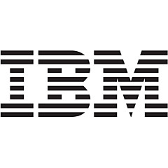 IBM 3 TB 7 200 rpm 6 Gbps NL SAS 3.5-inch Hot-Swap hard drive