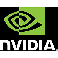 NVIDIA Deep Learning Institute - Technology Training Course