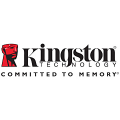 Kingston KC600 SSD