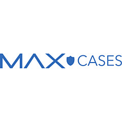 MAXCases Guardian iPad 7 Case