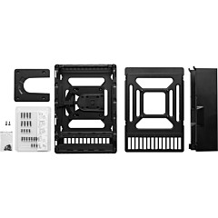 HP Thin Client Mounting Bracket
