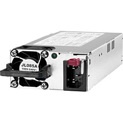 HP Aruba X371 12VDC 250W 100-240VAC Power Supply