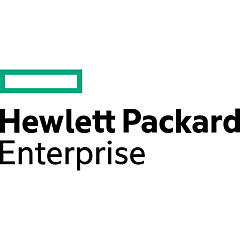 HPE Foundation Care With Comprehensive Defective Material Retention - 3 Year - Warranty