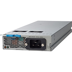 Cisco NCS 5500 AC 3KW Power Supply Spare