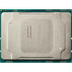 HP Xeon Gold Dodeca-core 6136 3.00GHz Server Processor Upgrade