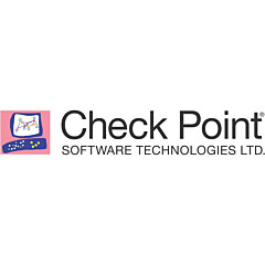 Check Point AC Adapter