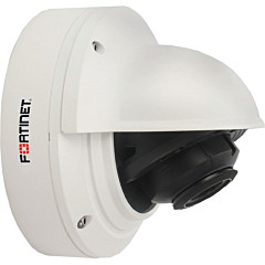 Fortinet FortiCamera FD20B Network Camera