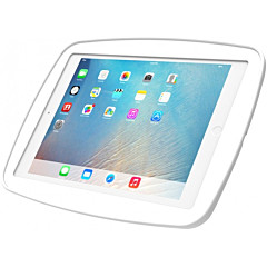 Compulocks HyperSpace - Rugged iPad Enclosure